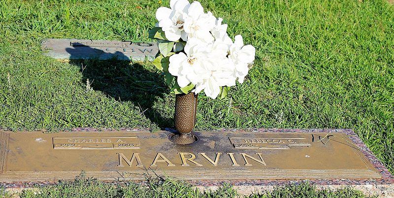 File:Grave of Judge Charles A. Marvin, Minden, LA IMG 9517.JPG