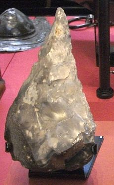 Gray's Inn Lane Hand Axe.jpg