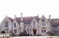 Great Chalfield Manor 12.jpg