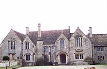 Great Chalfield Manor 12.jpg