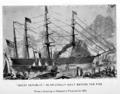 Great Republic, Donald McKay 1853.tif