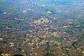 Greater Manchester aerial photograph.jpg