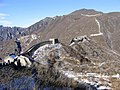 Greatwall8.jpg