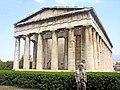 Greece-0285 (2215107581) (2).jpg