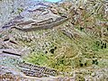 Greece-0416 - Mycenae (2215129203).jpg