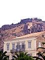 Greece-0460 (2215130755).jpg