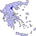 GreecePieria.png