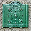 Green (5524242432).jpg