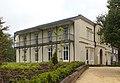 Greenbank House 2020-2.jpg