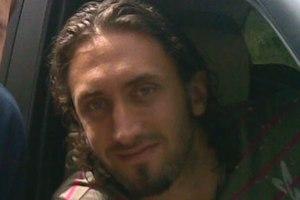 Jonathan Greening - Greening in 2007
