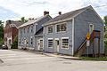 Greensboro Pennsylvania Historic District.jpg
