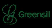 Greensill-logo-transparent.png