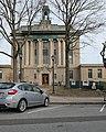 Greenwich Town Hall (32459819740).jpg