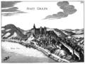 Grein (Vischer).png