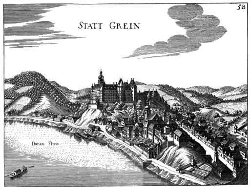 Grein (Vischer)