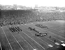 Grey Cup, marching band VPL 82932D (15894817245).jpg