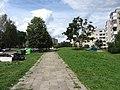 Grigiškės, Lithuania - panoramio (88).jpg