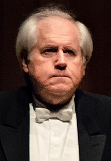 Description de l'image Grigory Sokolov (2015).jpg.