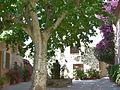 Grimaud-village-18.jpg