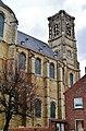 Grimbergen Basiliek Sint Servaas 2.jpg