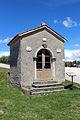 Grožnjan–The Chapel of the Holy Ghost-01.jpg