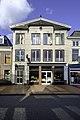 Groningen - Nieuwe Ebbingestraat 41-41a.jpg