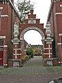 Groningen Noorderbinnensingel 43-49.JPG