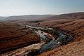 Groot-visriver - panoramio.jpg
