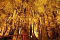 Grotte pastena colonne (DC) - panoramio.jpg
