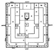 Ground Plan of Ezekiel's Temple.png