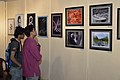 Group Exhibition - Photographic Association of Dum Dum - Kolkata 2014-05-26 4748.JPG