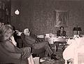 Groupe de traduction OCF.P Laplanche.jpg