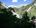 Grove Creek Trail in September - panoramio - photophat (6).jpg