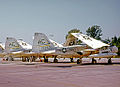 Grumman A-6E 152635 VA-75 Oceana 05.10.73 edited-2.jpg