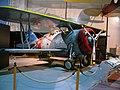 Grumman F3F-2.JPG