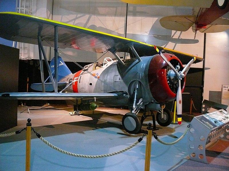 File:Grumman F3F-2.JPG