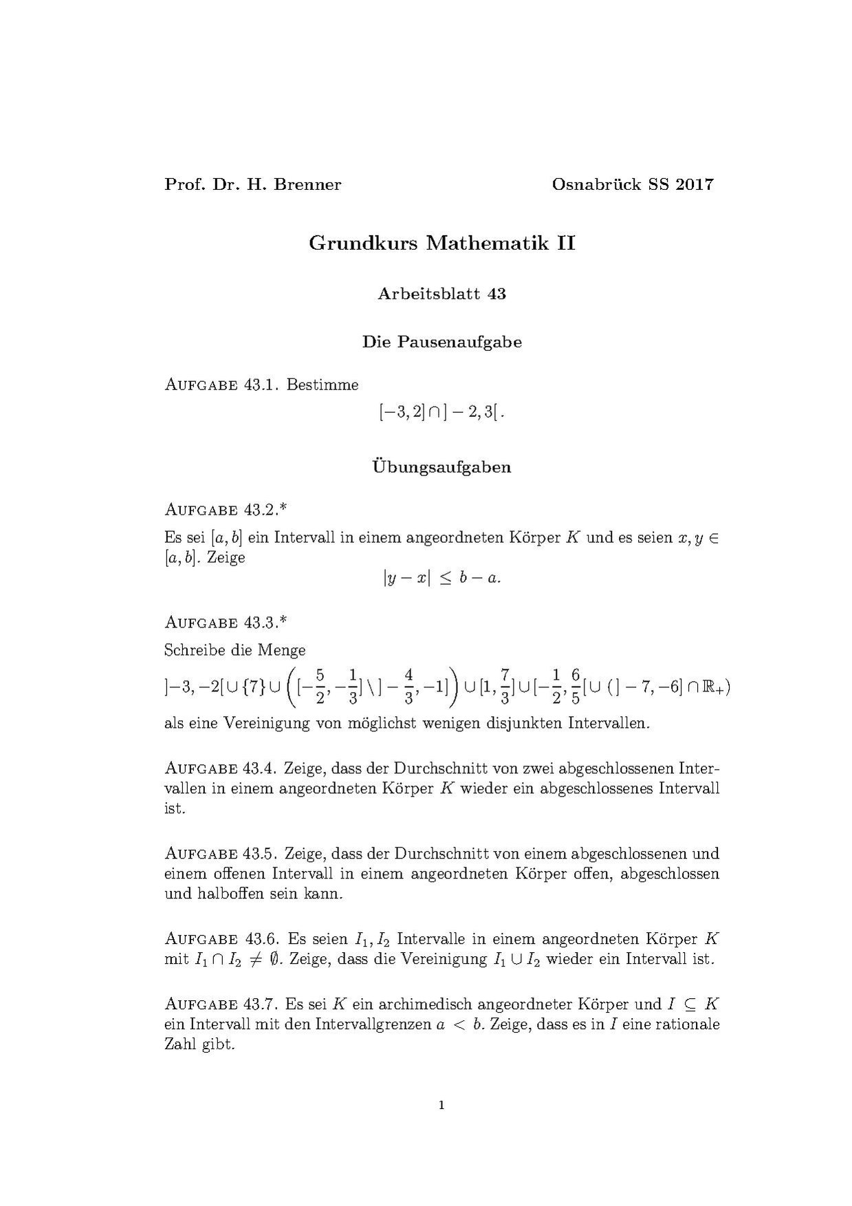 Ungewöhnlich Mathe Arbeitsblatt Org Antworten Fotos - Super Lehrer ...