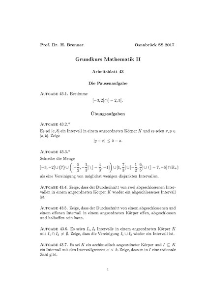 File:Grundkurs Mathematik (Osnabrück 2016-2017)Teil IIArbeitsblatt43 ...