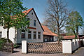 Grundschule Unna Hemmerde.jpg