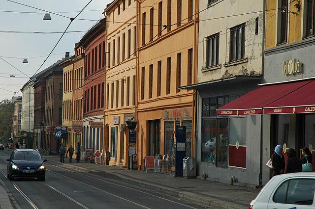 Grünerløkka_1