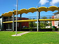 Guam Government Building1.JPG
