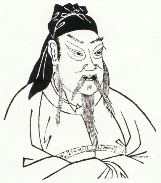 Guanyu-1.jpg