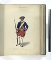 Guardia vallona. 1775 (NYPL b14896507-87635).tiff