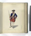 Guardia vallona. 1775 (NYPL b14896507-87635).tiff