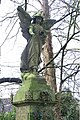 Guardian angel - geograph.org.uk - 1161468.jpg