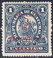 Guatemala 1902 Sc112b.JPG