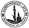 Gubrynowicz i Syn logo.jpg
