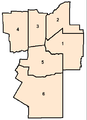 Guelph Wards 2006-2014.png