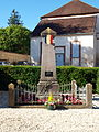 Guerchy-FR-89-monument aux morts-01.jpg