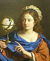 Guercino-Wikiball.jpg